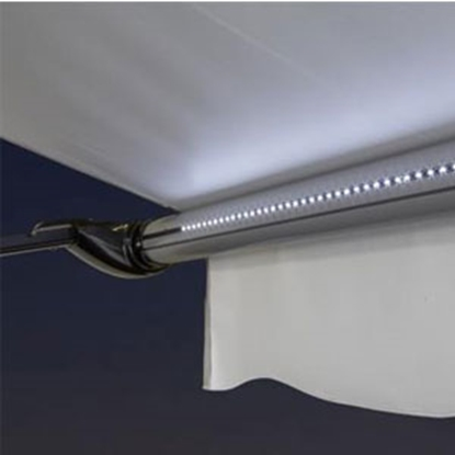 Picture of Carefree  16' White LED Awning Light 901092 01-4649
