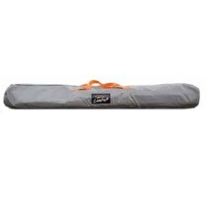 Picture of Carefree  Awning Arm Extender Pole Kit for Sun Blocker or EZ ZipBlocker UV0001 01-4658