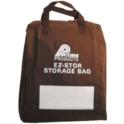 Picture of Prime Products EZ-Stor Bag EZ-Stor Storage Bag 14-0155 02-0035