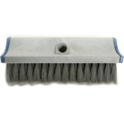 Picture of Adjust-a-Brush  Threaded All-About Replacement Wash Brush PROD358 02-0099