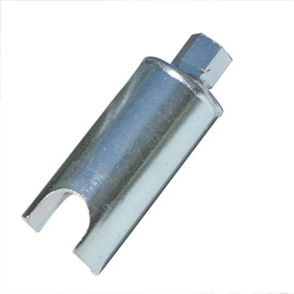Picture of Camco  T&P Valve Remover 10552 02-0226