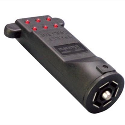 Picture of Tekonsha  7-Way LED Trailer Wiring Circuit Tester 6562 02-0247