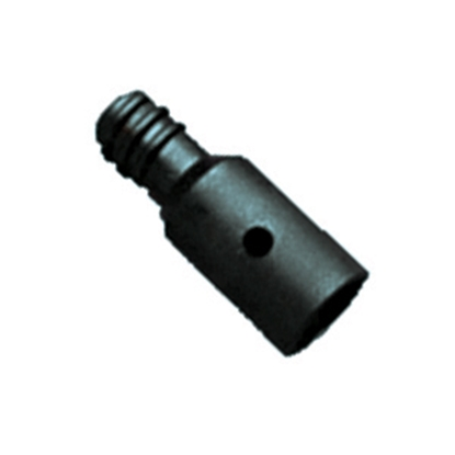 Picture of Adjust-a-Brush  Thread Adapter for Wash Brush PROD405 02-0426