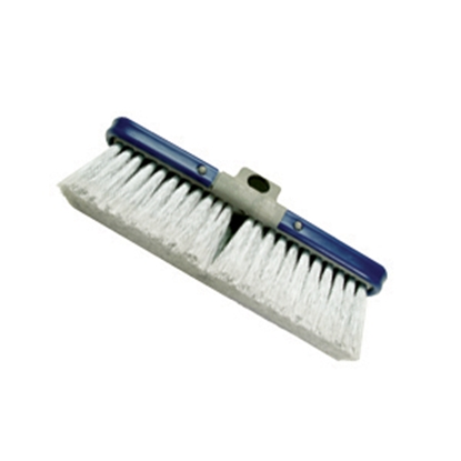 "Picture of Adjust-a-Brush  10"" Soft Flow-Thru Wash Brush Only PROD229 02-0554"