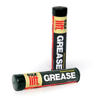 Picture of Camco  3 oz Replacement Tube Grease, 2-Pack 44619 02-1101