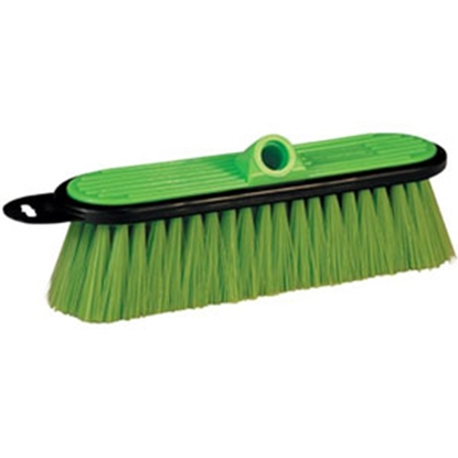 Picture of Mr Longarm  Very Soft Flow-Thru Head Only Car Wash Brush 0404 02-9647
