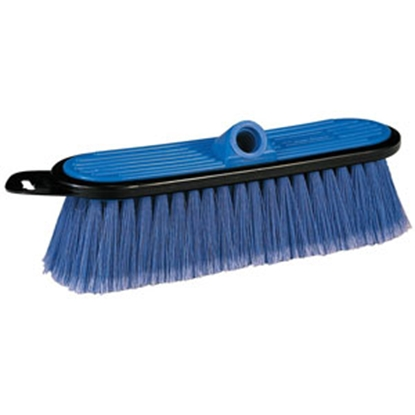 Picture of Mr Longarm  Soft Flow-Thru Head Only Car Wash Brush 0405 02-9648