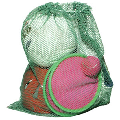 Picture of Coghlan's  Nylon Mesh Dunk Bag 8319 03-0158