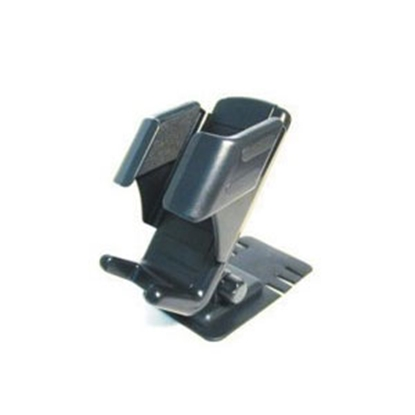 Picture of Prime Products  Adjustable Cell Phone Hol 12-5055 03-0262