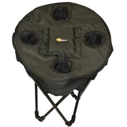 Picture of Faulkner  Oasis Folding Soft Cooler 49569 03-0285