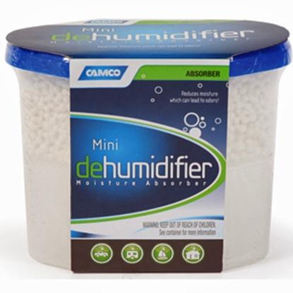 Picture of Camco  Mini Dehumidifier 44195 03-0673