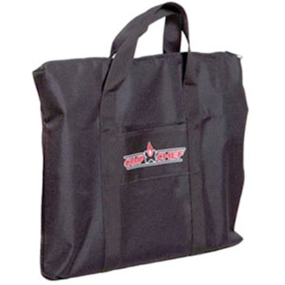 Picture of Camp Chef  Carry Bag For Griddle Cover SGBMD 03-0892