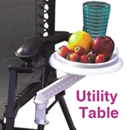 Picture of Prime Products  Table 13-9001 03-0963