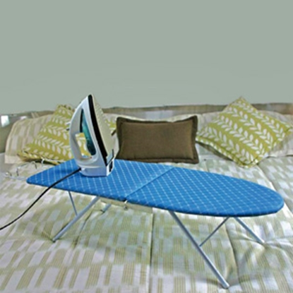 Picture of Camco  Folding Ironing Board 43904 03-1004