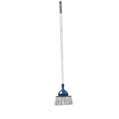 Picture of Thetford StorMate (TM) StorMate (TM) Collapsible Broom/Dustpan 36772 03-1038