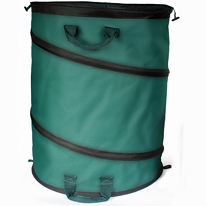 Picture of Camco  XL Collapsible Container 42895 03-1185