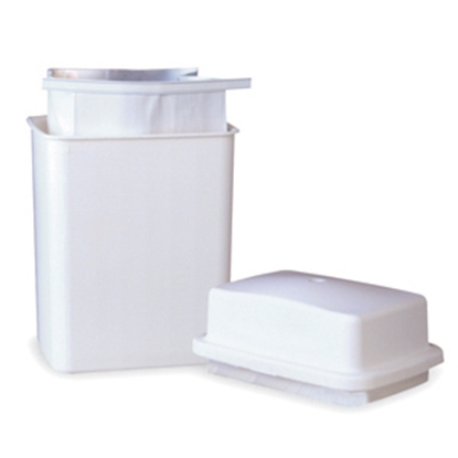 Picture of Camco  Grease Storage Container 42281 03-1270