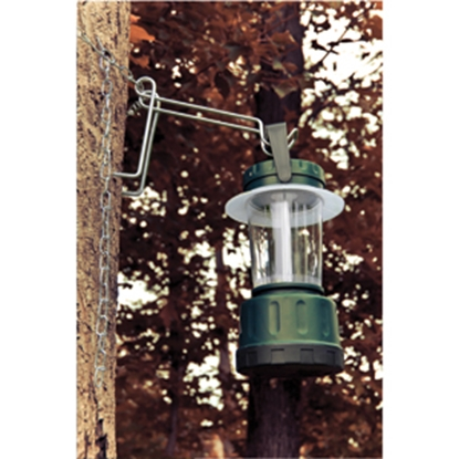 Picture of Camco  Lantern Hanger 51054 03-1437