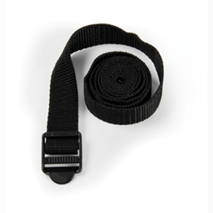 Picture of Camco  6' Utility Web Strap with Buckle 51068 03-1444