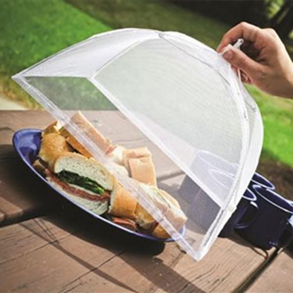 Picture of Camco  Food Cover 51302 03-1463