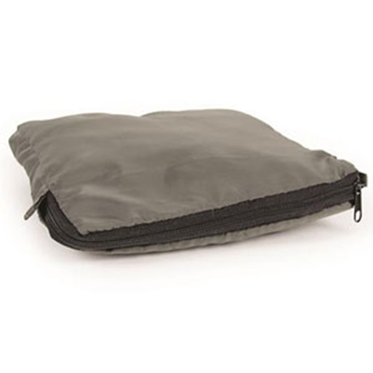 Picture of Camco  Laundry Bag 51338 03-1473