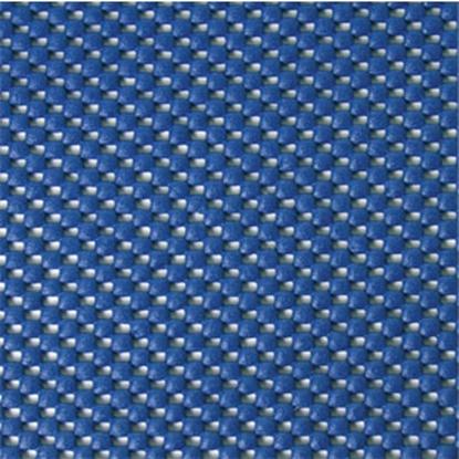 Picture of Con-Tact  Cobalt Blue Placemat KTCH-CPM2J-24 03-1482
