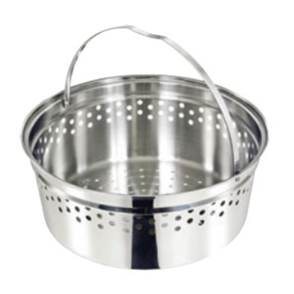 Picture of Magma  Stainless Colander/Cooker/Steamer A10-367 03-1684