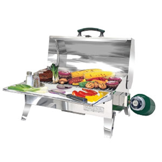 Picture of Magma  Adventurer Gas Grill A10-603 03-1783