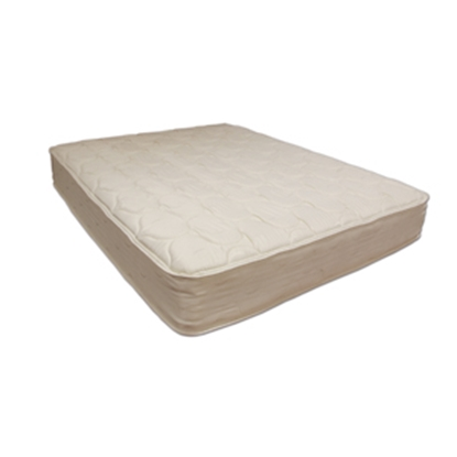 Picture of Home & Road Mobile Elite Standard Queen Two Sided Pillow Top Mattress 290577 03-3339
