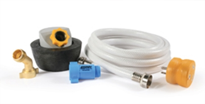 Picture of Camco Starter Kit RV Starter Kit 44721 03-5105