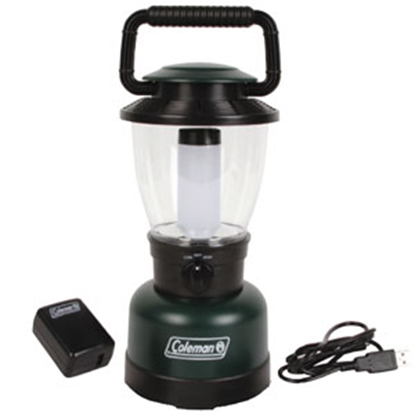 Picture of Coleman Outdoor  400L Multifunctional LED Lantern 2000020190 03-9941