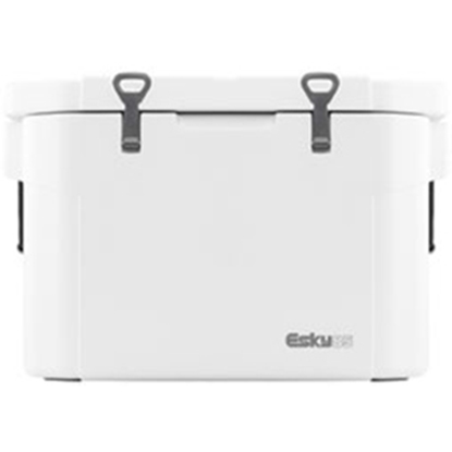 Picture of Coleman Outdoor ESKY (R) White 85 Quart Esky Beverage Cooler 3000002624 03-9948