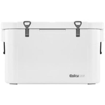 Picture of Coleman Outdoor ESKY (R) White 135 Quart Esky Beverage Cooler 3000002625 03-9949