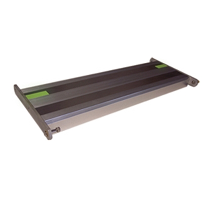 "Picture of Torklift Glow Step 6"" x20"" Add-A-Step A7501 04-0049"