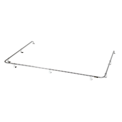 Picture of Stromberg Carlson  RV Roof Rack LA-500 05-0102