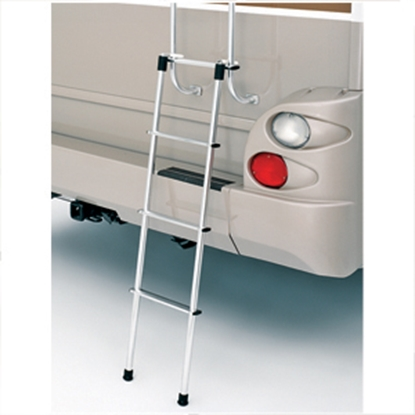 Picture of Surco  Ladder Extension 503L 05-0406