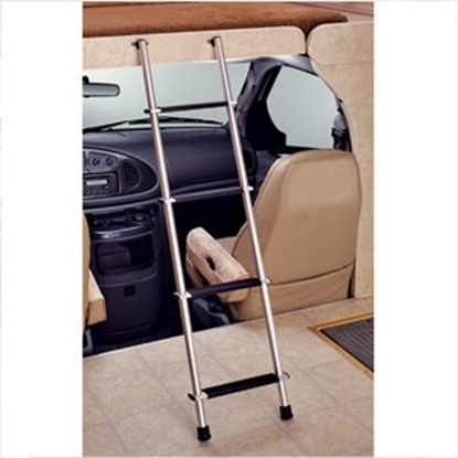 "Picture of Surco  60"" Bunk Ladder w/ 1"" Hook 501B 05-0424"