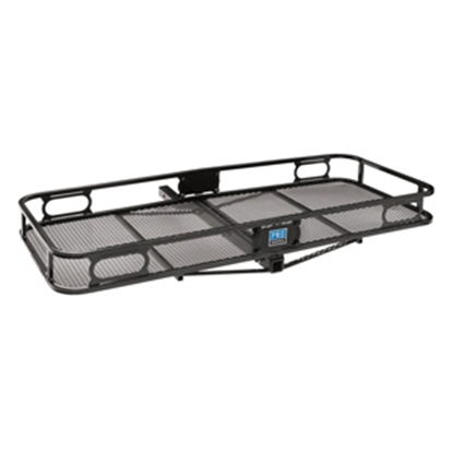 "Picture of Pro Series Hitches Packer (TM) 60x20"" 500/300 Lb Cargo Carrier for 2""/1-1/4"" Hitch 1040300 05-1133"