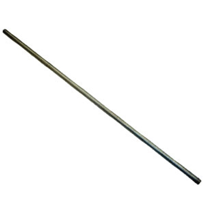 Picture of JR Products  30# LP Tank Rack Hold Down Rod 07-30525 06-0121