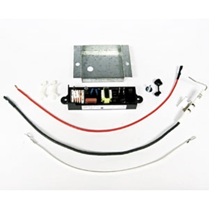 Picture of Suburban  Water Heater Reignitor Kit 520569 06-0459