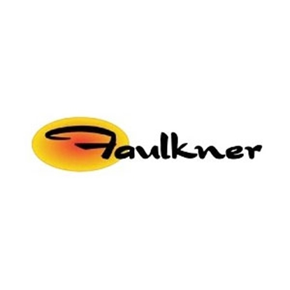 Picture of Faulkner  Knob for Gas Grill 51941 06-0572