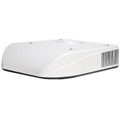 Picture of Coleman-Mach Mach 8 Roughneck White 15K BTU Air Conditioner 47204A8765 06-0708