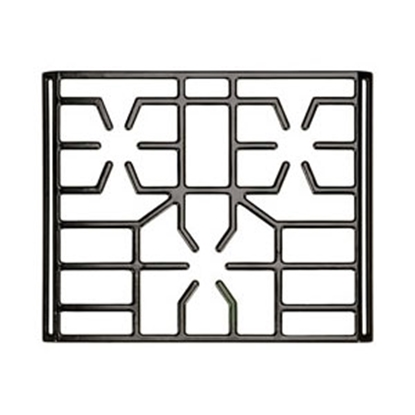 Picture of Suburban  Deluxe Cooking Grate, 2 Pack 521121 07-0167
