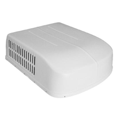 Picture of Icon  Polar White Air Conditioner Shroud 01544 08-0003