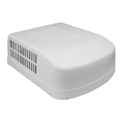 Picture of Icon  Polar White Air Conditioner Shroud 01545 08-0004