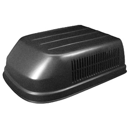 Picture of Icon  Black Shroud For Coleman Mach & Roughneck Series Air Conditioners 01550 08-0005