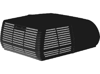 Picture of Coleman-Mach Mach 15 Black 15K BTU Rooftop A/C Without Heat Pump 48204C869 08-0054
