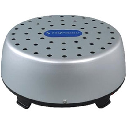 Picture of Caframo  110V Warm Air Circulator 9406CAABX 08-0083