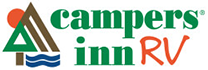 Campers Inn Parts_www