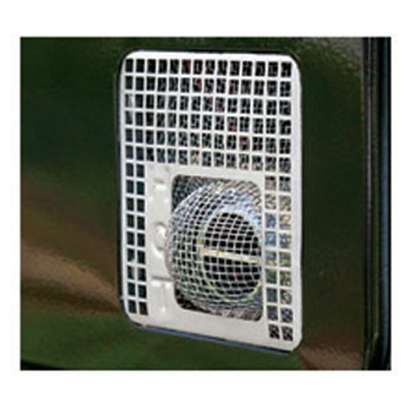 Picture of Camco  Bug Screen For Hydroflame 8500 Furnaces 42142 08-0232